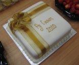 PG CWWN cake