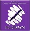 PG CWWN Logo 2012 Simpler