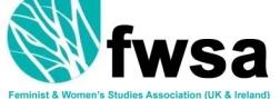 fwsa-header1