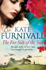 Far-Side-of-the-Sun-cover1
