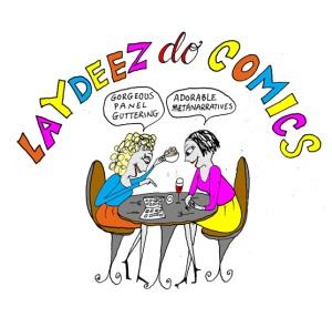 laydeez
